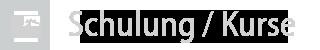 https://www.musicbase.ch/schulungen-und-kurse/